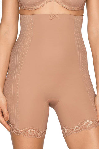 Couture Leg Girdle