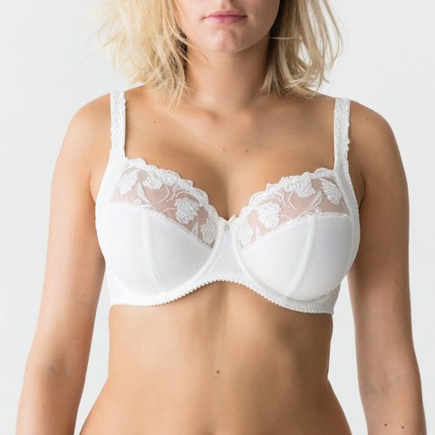 Eternal Full Bra