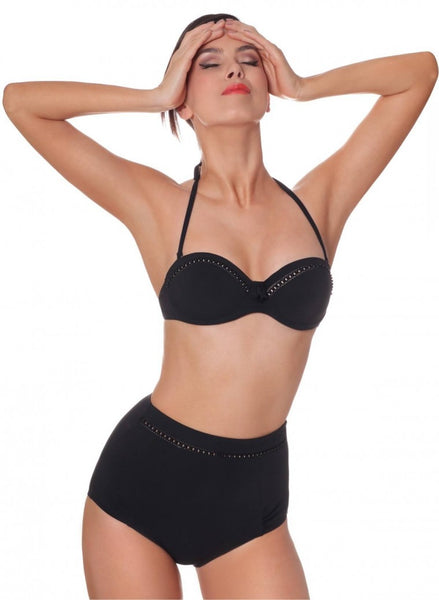 Hurghada Padded 2pc Swim