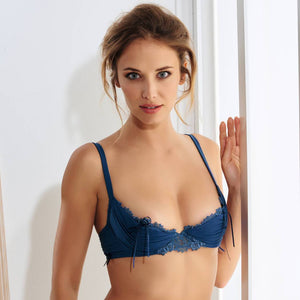 Charme Sexy Shelf Bra