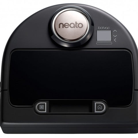 Neato Botvac Connected DC00 Series