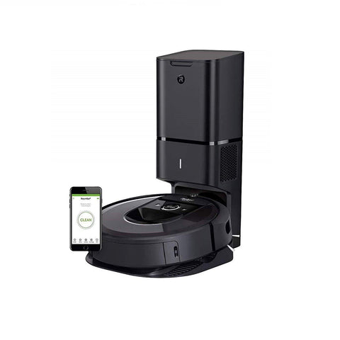 iRobot Roomba i Series