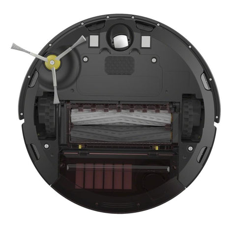 iRobot Roomba 870 Robotic Vacuum Cleaner *REFURBISHED* - Robot Specialist
