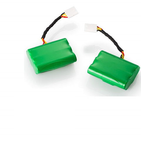 Neato NiMh Battery Pack for XV Series Robots - Robot Specialist