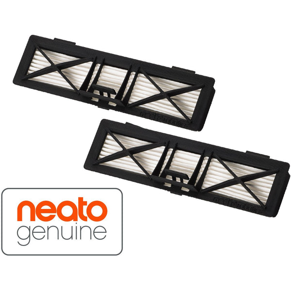 Genuine Neato Botvac Series Ultra High Performance Filter - Robot Specialist