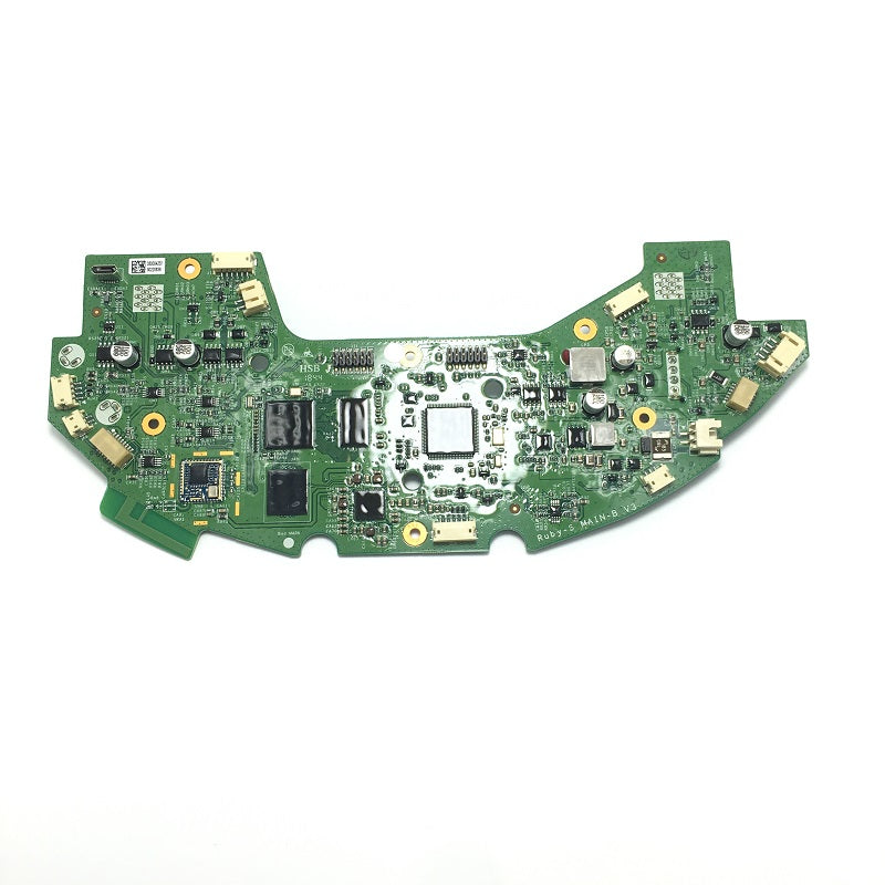 Xiaomi Roborock S5 Series Replacement Circuit Board (Genuine) - Robot Specialist