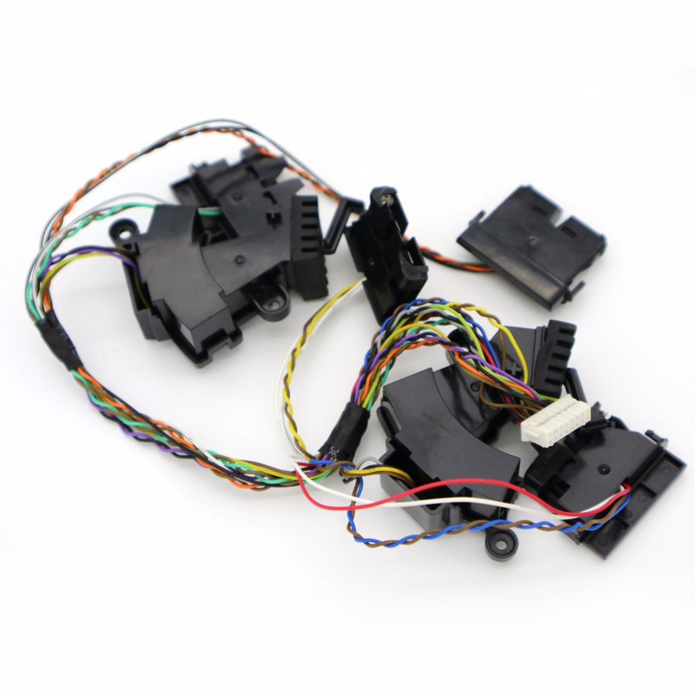 Roomba 500 600 700 800 900 Cliff Sensor/Bumper Array - Robot Specialist