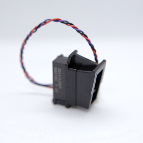 Genuine Neato Botvac Side Wall Sensor - Robot Specialist