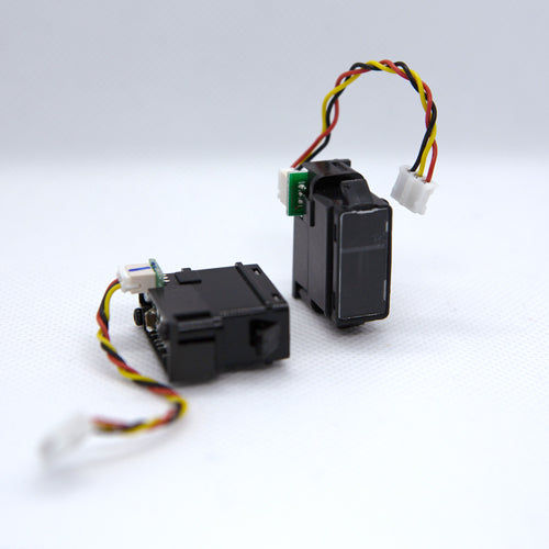 Genuine Neato Botvac Left and Right Drop Sensors - Robot Specialist