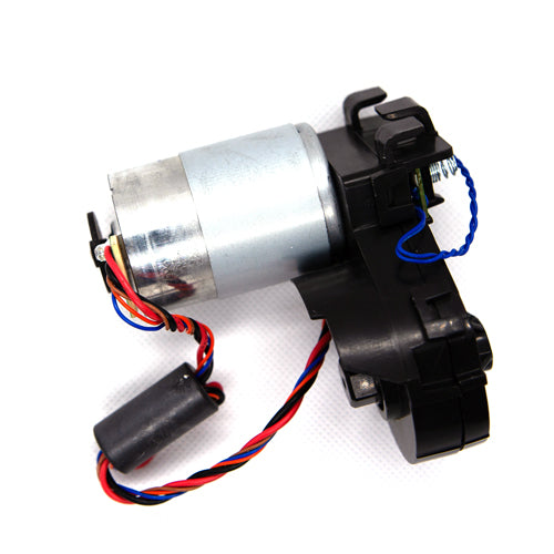Genuine Neato Botvac 12V Main Brush Motor for Botvac Models - Robot Specialist