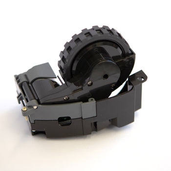 iRobot Roomba e and i Series Right Wheel Module - Robot Specialist