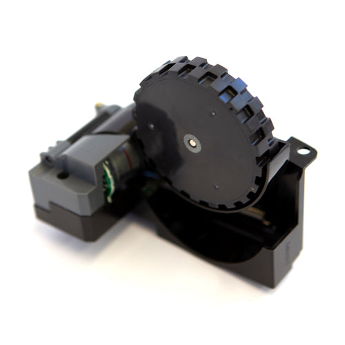 iRobot Roomba e and i Series Left Wheel Module - Robot Specialist