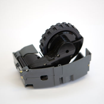 Right Wheel Module For Roomba 500 600 700 800 900 Series - Robot Specialist