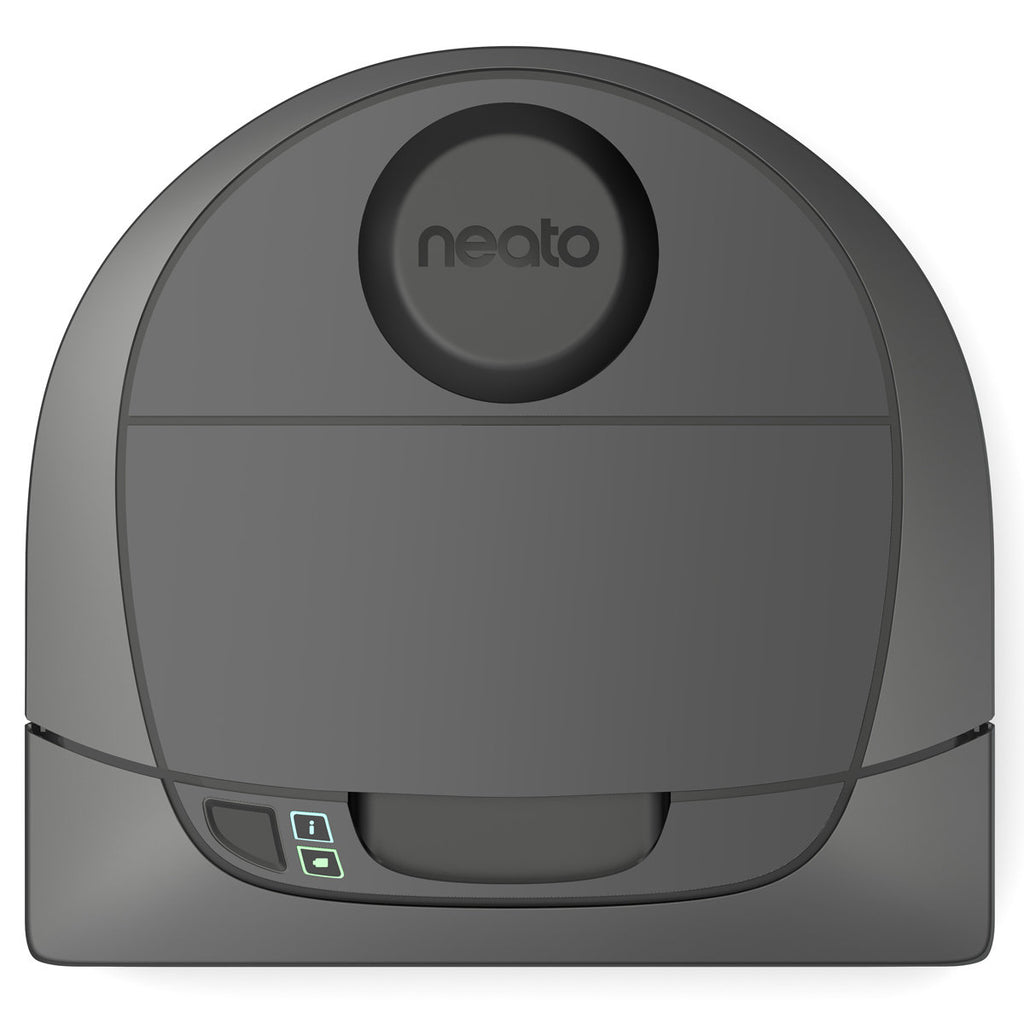 Neato D3 Connected Robotic Vacuum Cleaner *Neato REFURBISHED* - BFCM Deal FREE $149 SERVICE - Robot Specialist