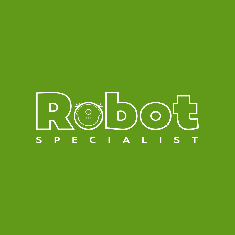 Robot Specialist Gift Card - Robot Specialist
