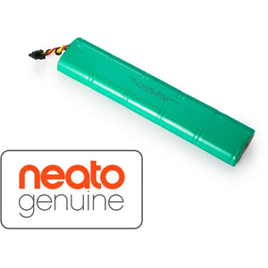 Neato NiMh Battery Pack for Botvac Series and Botvac D Series Robots - Robot Specialist