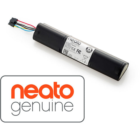 Neato Li-Ion Battery Pack for Connected Series - Robot Specialist