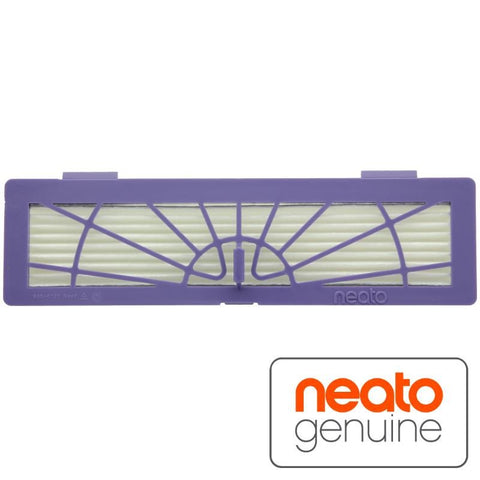Genuine Neato Botvac Series High Performance Filter - Robot Specialist