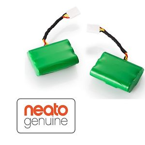 Neato NiMh Battery Pack for XV Series Robots  (EXPECTED IN STOCK 5/4) - Robot Specialist