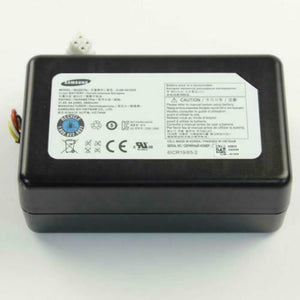 Samsung Powerbot VR7000 Series Battery - Robot Specialist