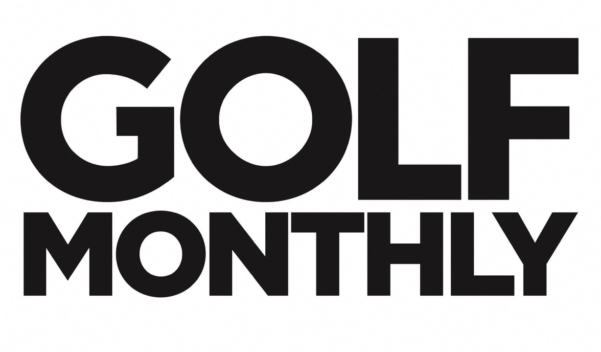 Golf Monthly Forum Review Navigator Putting Aid