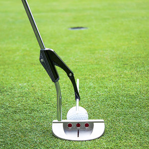 The Navigator Putting Aid | Pro Price
