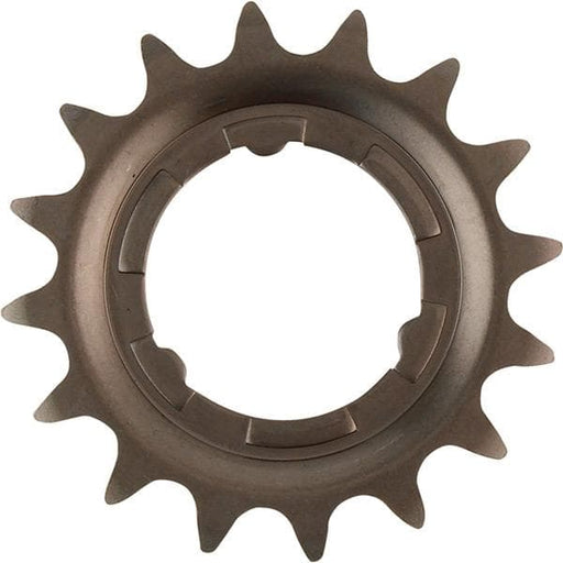 Shimano 16T sprocket for Nexus geared hubs