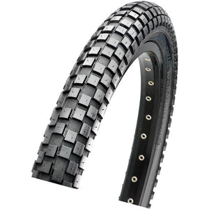 Maxxis Holy Roller 20 x 1.95 60 TPI Wire Single Compound tyre