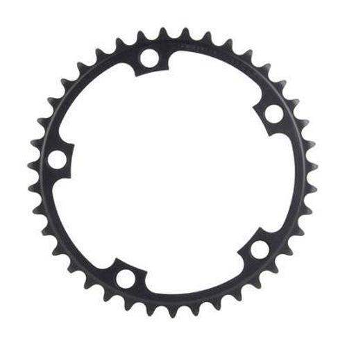 CHAINRING 39T Shimano Ultegra FC-6601G 39T - 3 x 10 Middle Chainring Y1JN39000