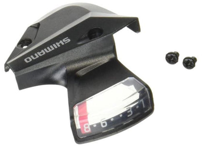 Shimano SL-M310 right hand indicator unit for 8-speed