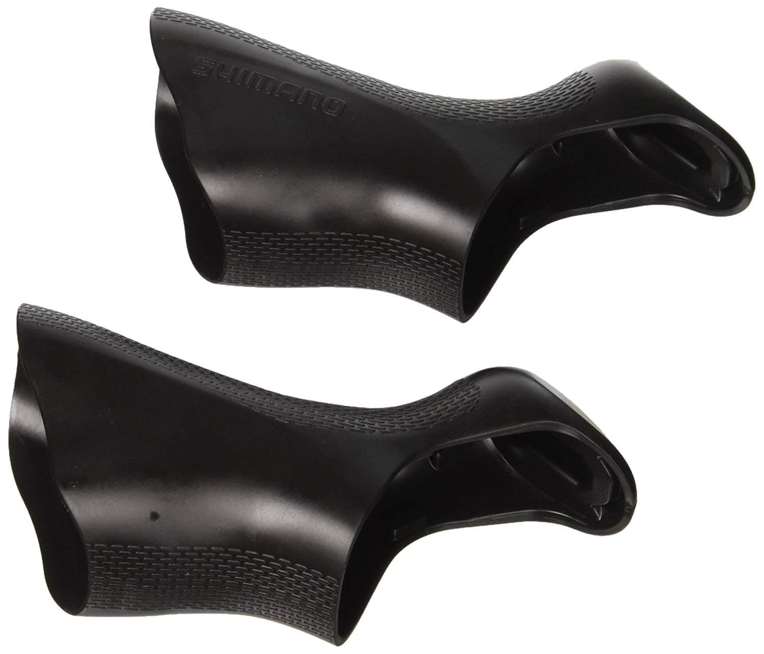 Shimano ST6770 Brake Lever Covers - 6VE 9806