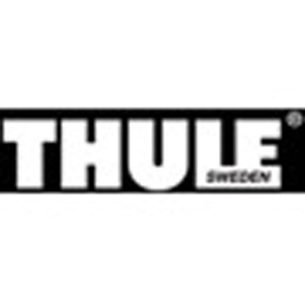 Thule 1591 Rapid Fitting Kit