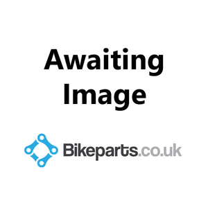 Shimano SM-CRM91 Single chainring for XTR M9000 / 9020, 34T