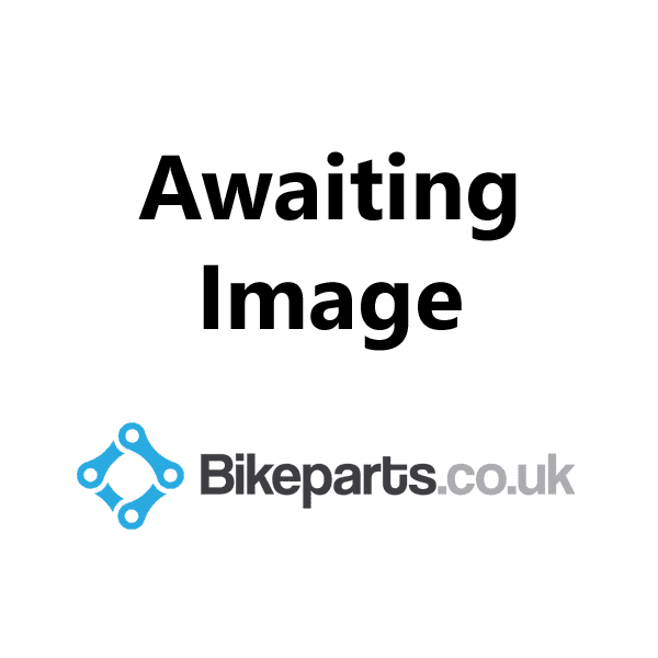 Shimano SM-CRM91 Single chainring for XTR M9000 / 9020, 30T