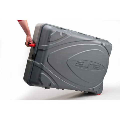 Elite Vaison bike box