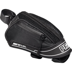 PRO Aerofuel top tube Tri bag, Medi