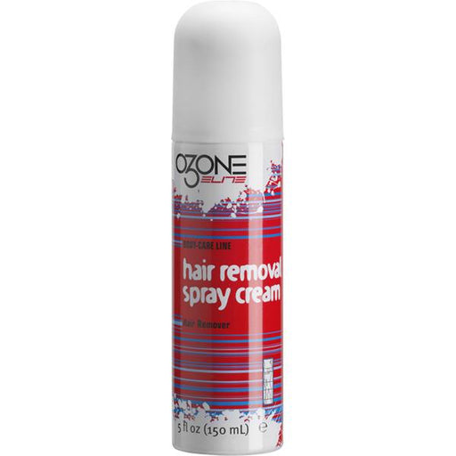 Elite O3one Post-activity Tone Cream 150 ml tube