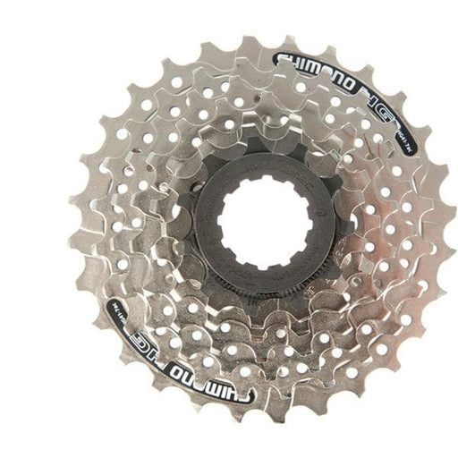 Shimano CS-HG41 7-speed cassette 11 - 28T