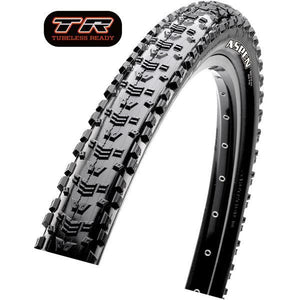 Maxxis Aspen 29 x 2.25 120 TPI Folding Dual Compound ExO / TR tyre