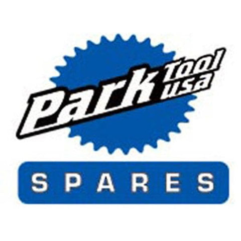 Park Tool TSRK - Rebuild Kit For TS-2 Wheel Truing Stand