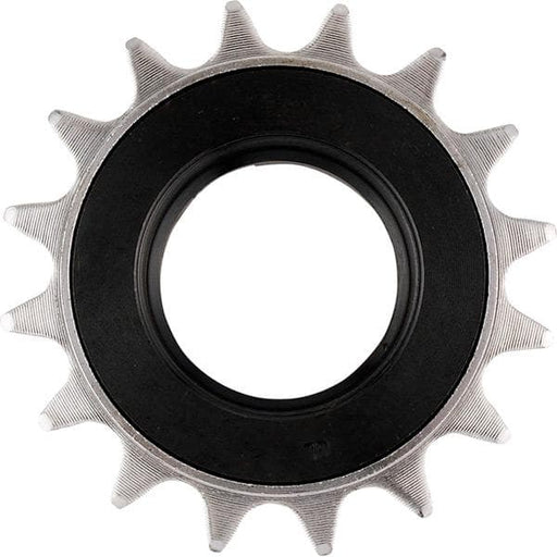 Shimano BMX single-speed freewheel 16T