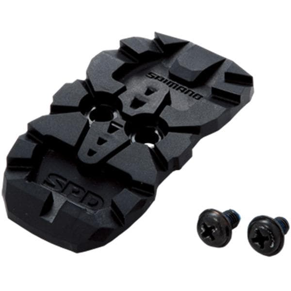 Shimano Spare Sole cleat covers for MT33, MT43 and MT53