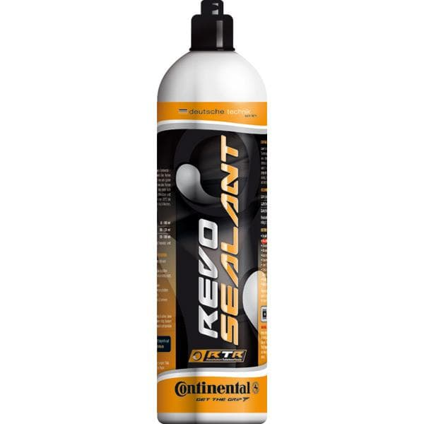 Continental Revo Sealant UST tubeless tyre sealant - 1000 ml