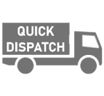 Image of Quick Dispatch