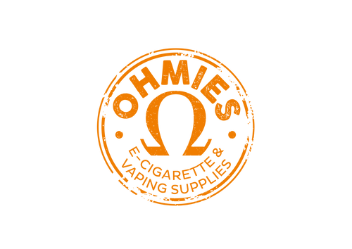 Ohmies E-Cigarette & Vaping Supplies