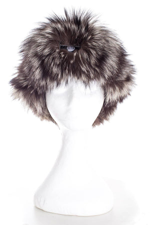 PIA BOLTE® REAL FUR