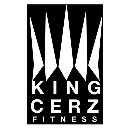 Kingcerz Fitness