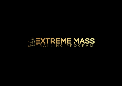 Extreme Mass Training Program