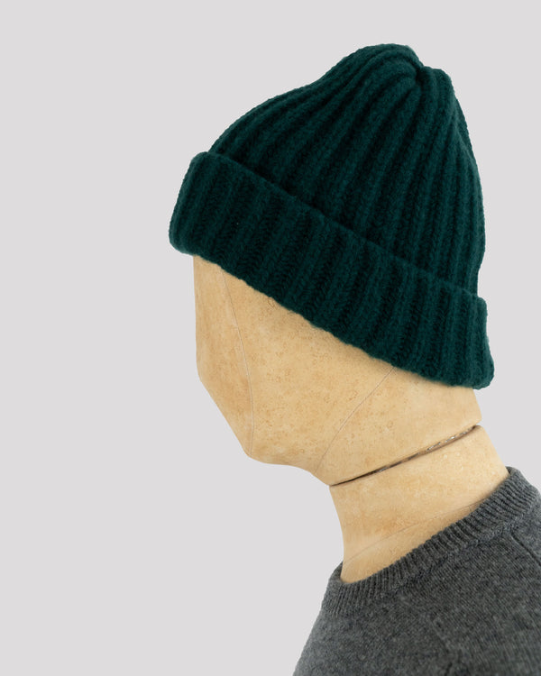 Your Samples Collective Beanie Hat