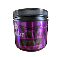 Load image into Gallery viewer, preworkout black raspberry alter ego